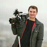 Свадебный видеограф Волгоград